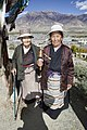 Tibet & Nepal (5180512834).jpg