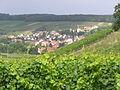Tiefenbach.07.08.05.jpg