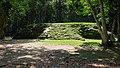 Tikal National Park-50.jpg
