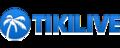 TikiLIVE Logo.png