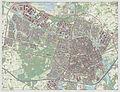 Tilburg-plaats-OpenTopo.jpg