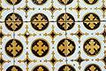 Tiles (5833807629).jpg