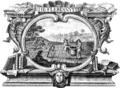 Tilfleresnytte1889.png