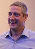 Tim Ryan (48639153698) (cropped).jpg