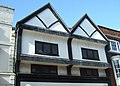 Timber framed building - geograph.org.uk - 1211481.jpg