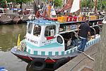 Time is Money in Schiedam (02).JPG