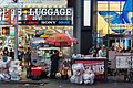Times Square - New York, NY, USA - August 2015 17.jpg