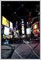 Times Square 2013.jpg