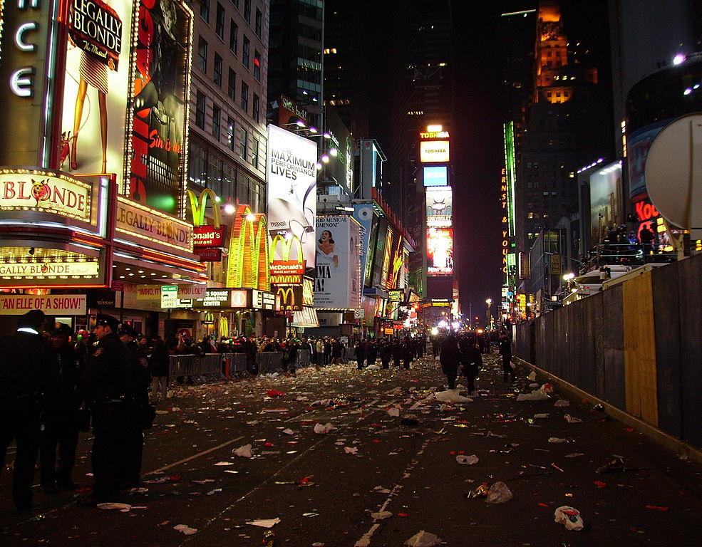 FileTimes Square MAM.JPG & File:Times Square MAM.JPG - Wikimedia Commons azcodes.com