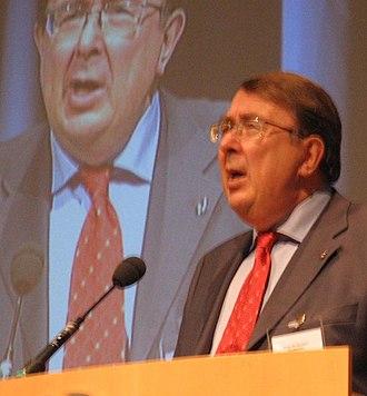 Timo Airaksinen - Image: Timo Airaksinen (2007)