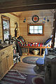 Tiny house interior, Portland.jpg