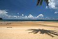 Tioman island (3679435126).jpg