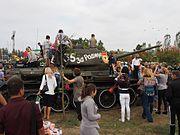 Tiraspol (11377750435)