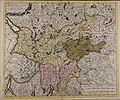 Tirolensis Comit. et Brixiensis Episc. novissimus atque accuratissimus typus - CBT 5647247.jpg