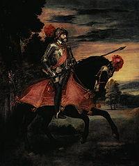 Batalla de Mühlberg (1547) 200px-Tizian_082