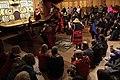 Tlingit dancing.jpg
