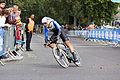 ToB 2014 stage 8a - Daniel Schorn 03.jpg