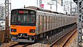Tobu 50050 series EMU 012.JPG