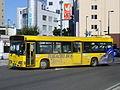 Tokachi bus O230A 2076.JPG