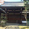 Tokuyu-ji main hall.jpg