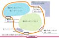 TokyoDisneyResortMap.png