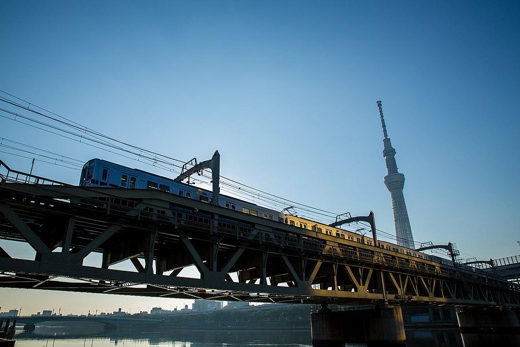 Tokyo Skytree (158046265)