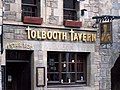 Tolbooth Tavern.jpg