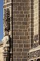Toledo, Monasterio de San Juan de los Reyes-PM 65533.jpg