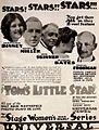 Tom's Little Star (1919) - Ad 1.jpg