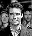 Tom Cruise in Dec 2012 (3 av 3).jpg