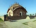Tomb of Nawab Rashid Khan.jpg