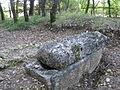 Tomba (monumenti funerari).JPG