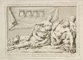 Tombeau de Godefroy et Charles-Antoine du Chatelet.png