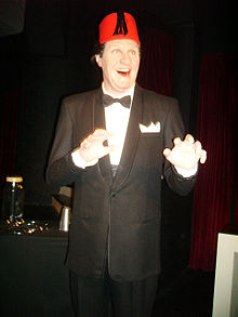 Tommy Cooper.jpg