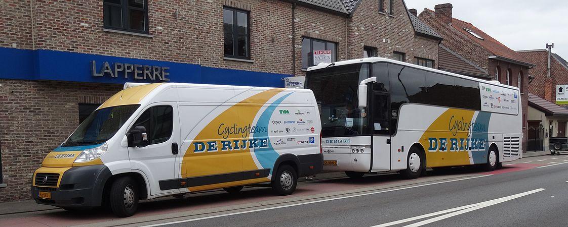 Tongeren - Ronde van Limburg, 15 juni 2014 (D10).JPG