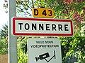 Tonnerre-FR-89-panneau agglomération-03.jpg