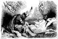Tony Johannot-G Sand-sauvages de Paris-1853 p093.png