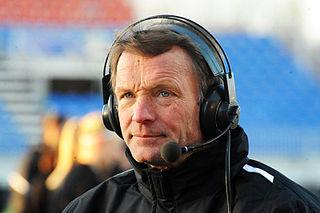 Torbjörn Nilsson Swedish footballer