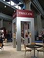 Torino-Fiera libro 2006-DSCF6947.JPG