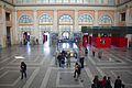 Torino Porta Nuova 01.jpg
