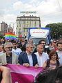 Torino Pride 2014 24.JPG