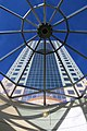Toronto-Dominion Centre, 201 Portage Ave, Winnipeg - panoramio (2).jpg
