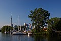 Toronto - panoramio (23).jpg