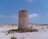 Torre-carbonera-210050015.jpg