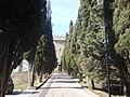 Torre Baglioni a Torgiano - panoramio (3).jpg