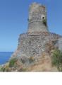 Torre Ruggero.png