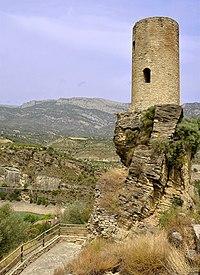 Torre baronia de Sant Oïsme-V.jpg