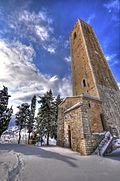 Torre degli Smeducci 2.jpg