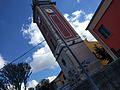 Torre dell'orologio foto 1.jpg