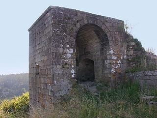 Torres de Altamira-Brión-Galicia 04.jpg